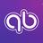 氢贝AI工具箱 v1.0.19.0 官方免费版