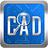 CAD快速看图 v5.13.2.72 官方版