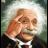 国际门萨智商测试题 v1.0.1.0 官方版
