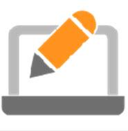 网页绘图标注插件 v0.1.0 绿色版