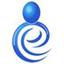网络人远程控制软件 v7.577 个人办公版