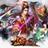 金庸群侠传3 v3.1.0 重制版
