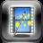 Easy Video Maker v10.12 官方版