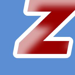 PrivaZerv 4.0.14 官方版