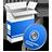 smartdrv.exe v1.0 官方版