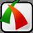 FastStone Capture v9.6.0 官方版
