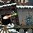 二战前线 v2.0 无敌版