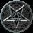 奥拉星刷奥币脚本 v1.9 绿色版