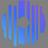 Stutter Edit 2音频工具 v2.0 绿色版