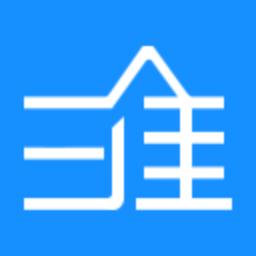 三维家3D设计软件 v4.0.0.16 官方版