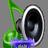 金飞翼MP3音频录音机 v16.0.2 官方版