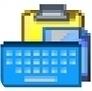 快速粘贴工具QuickTextPaste v6.44 官方版