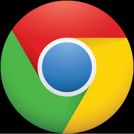 Chrome谷歌浏览器 v89.0 官方正式版