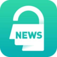360安全客v3.0.4安卓版