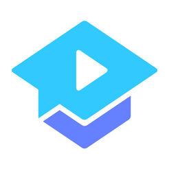 腾讯课堂在线教育平台 v2.0.0 官方版