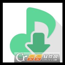 洛雪音乐助手 v1.10.0 官方版