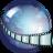 网络视频下载工具