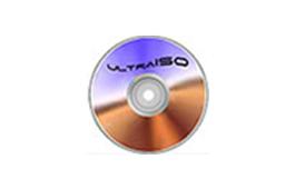UltraISO软碟通 v9.7.6.3812 官方版
