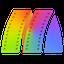 剪大师(MovieMator Pro)v3.0.2专业版