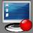 Screencast Capture Lite(屏幕录屏工具)v1.5官方版
