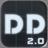 DD监控室 官方版