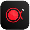 ApowerREC For Mac官方版