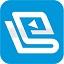 etvbook导播软件 v3.0 官方版(暂未上线)
