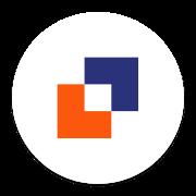 Dropbox Capture视频想法分享 官方版
