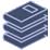 Dictionary.NET翻译软件 v10.2.7823 绿色版