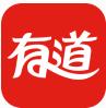 有道词典翻译软件 v8.9.6 官方版