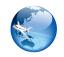 风之影高速浏览器 v29.0.0 官方版