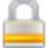 GSAFileRescue(光盘数据恢复) v1.13 免费版
