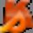 KoolShowHTML5动画制作工具 v2.5.3 官方版