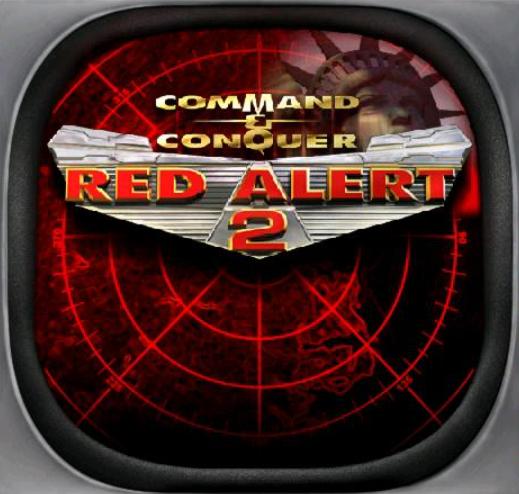 红色警戒2兵临城下4修改器 v1.8.0.0 多功能版