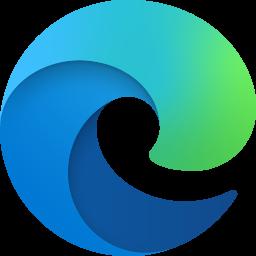微软Edge浏览器 v87.0.664.66 官方版