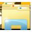 极客多标签文件管理器 v1.4.3.0 官方版