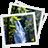 SimilarPictureFinder(相似图片查找)v1.0.10.18 官方版