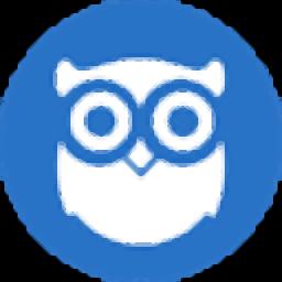 猫头鹰浏览器下载v1.1.2.1