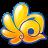 网易泡泡游戏大厅 v2.0.66386 官方版