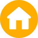 Homey动态壁纸标签页 v4.11.0 官方免费版