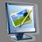 iPixSoftflashScreenSaverMakeri v4.0.0 官方版