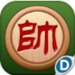 中国象棋真人对战版app下载