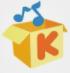 酷我音乐盒 V9.1.1.1 BCS2 绿色版