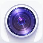 手机360摄像机app下载