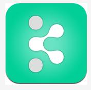 小k智能插座App下载
