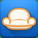 下载沙发管家手机版app