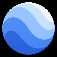 【谷歌地球】google earth手机版下载