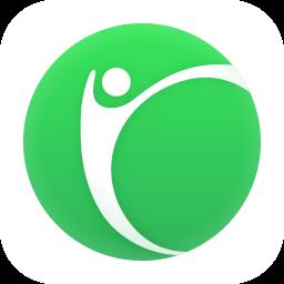 最新版凯立德导航地图手机app下载