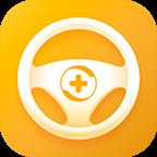 360手机行车记录仪app下载