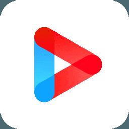 CIBN酷喵影视 v7.3.1.1安卓版